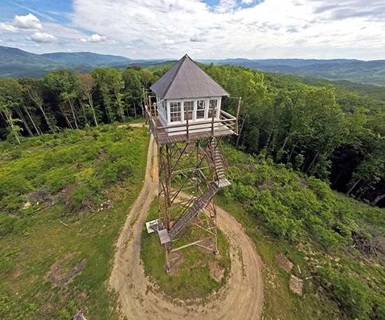 Best Outdoor Adventures in West Virginia