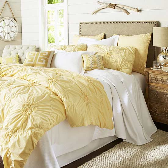 Budget-Friendly Bedding for an Easy Summer Refresh