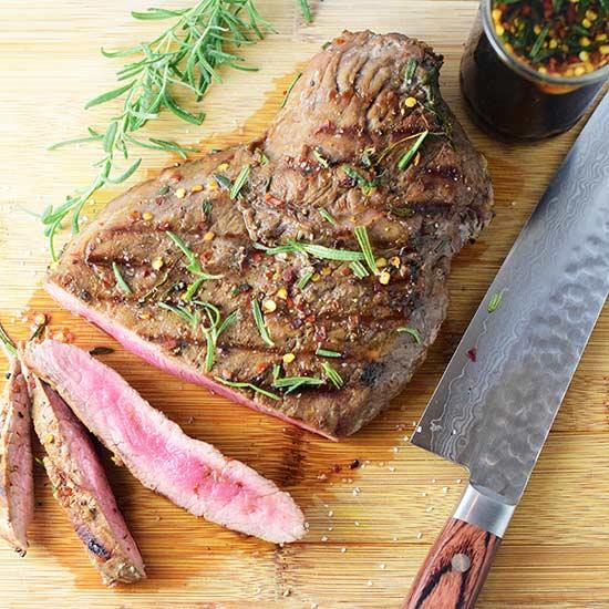 10 Weird Meat Marinades That Work Wonders