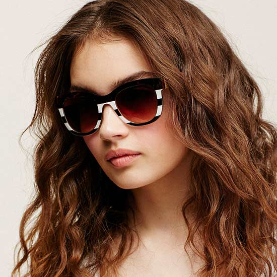 Upgrade Your Sunnies for a Steal: Sunglasses Under $40