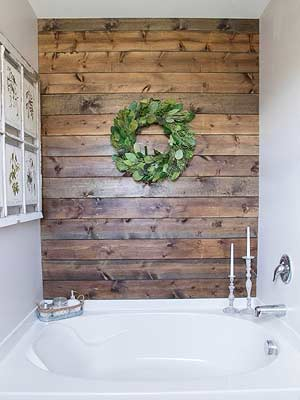 Bathroom Remodeling Ideas - Remodel your bathroom yourself