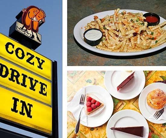 5 Ways to Enjoy Springfield, Illinois