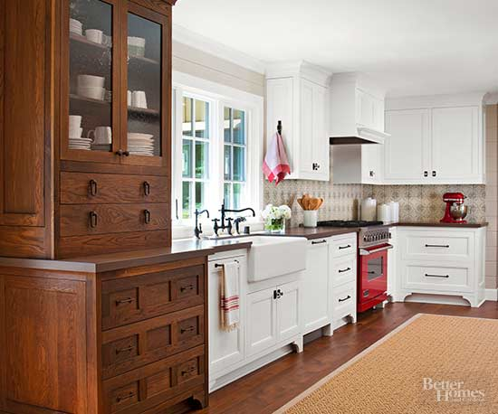 Checklist to Avoid Kitchen Design Problems