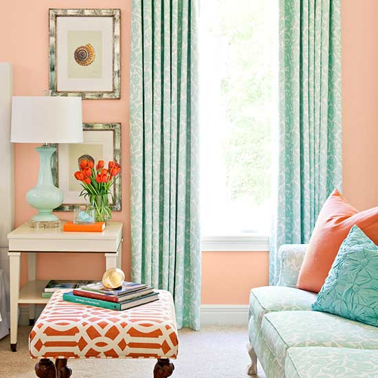 What is the Best Carpet to Buy for My Home   Better Homes ...