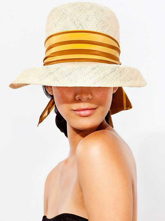 3 Rules for Sun Protection