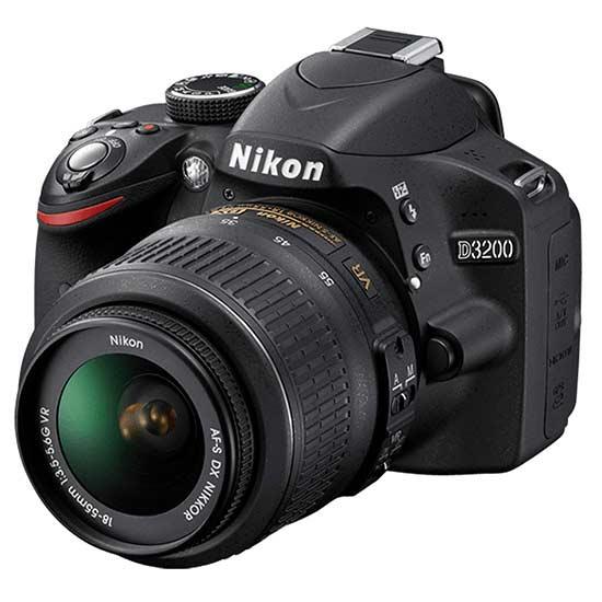 Cameras That Capture Every Budget