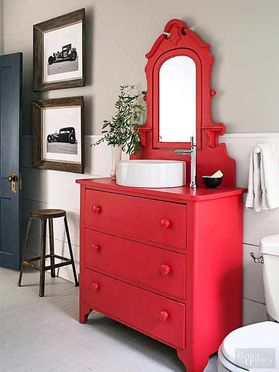 inspiring bathroom color scheme ideas | Bathroom Color Inspiration Ideas