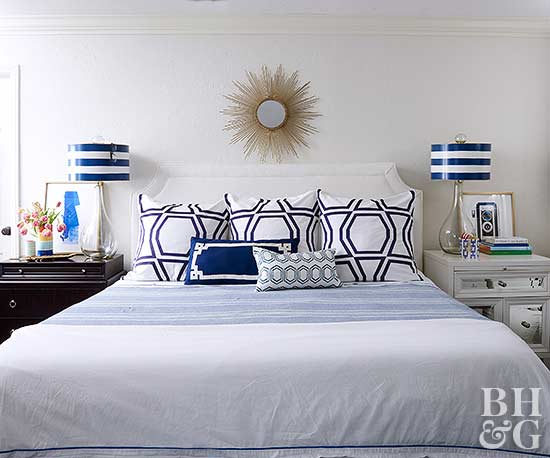 how to clean mattress at home