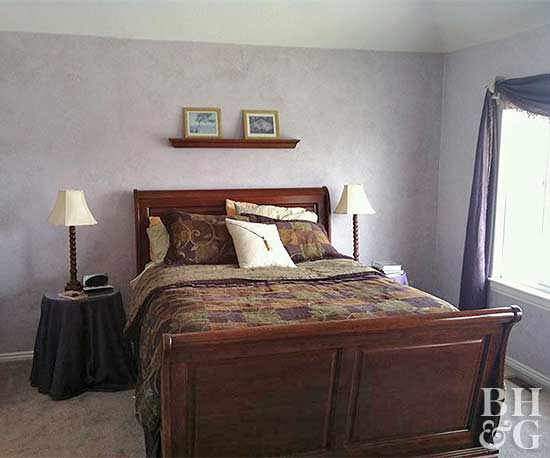 bedroom makeovers before and after before amp after bedroom makeovers 18180