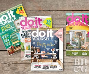 Diy Magazine do it yourself magazine