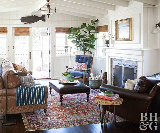 Ideas For Living Room Furniture. From family game nights to book club gatherings  the living room is a social hub The proper placement of s furniture goes long way toward making How Arrange Living Room Furniture