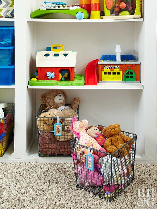 stuffed animal storage, kids toys, kids rooms, toy storage