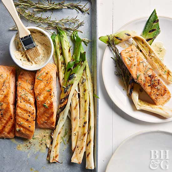 Recipes from the magazine better homes gardens march 2017 recipes forumfinder Image collections