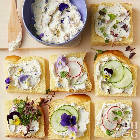 Chicken Salad with Grapes Recipe – This chicken salad recipe makes a delicious, quick meal. Made with chicken, grapes, and roasted nuts, it is always a favorite! My husband loves chicken salad. I mean looooovvveeeessss chicken salad. From the poppy seed chicken salad that makes a regular.