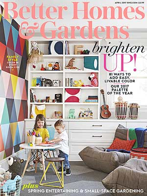 stylist better homes and gardens living room furniture. TILE MOTIFS  GLOBAL DESIGNS pages 6 8 April 2017