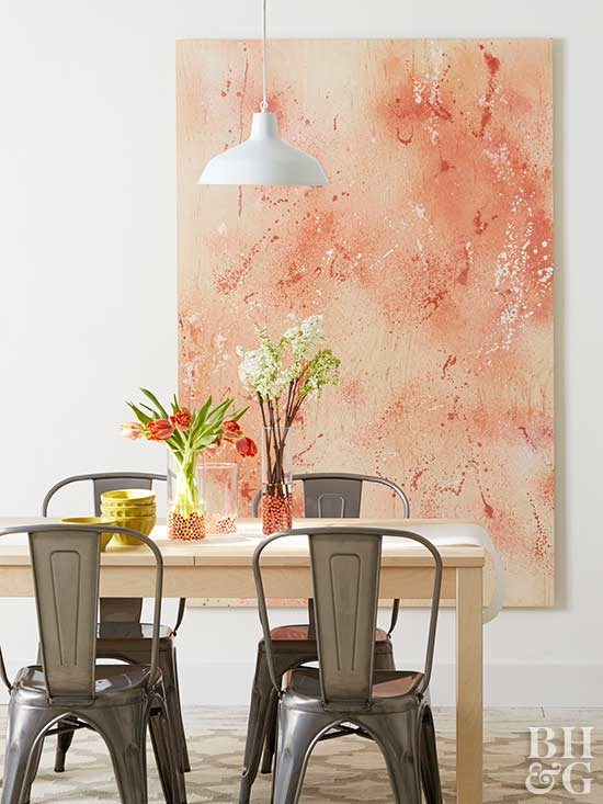 dining, canvas, dining room chairs, metal chairs, table