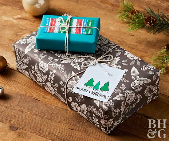 Christmas cards tags free christmas gift tags to print solutioingenieria Choice Image