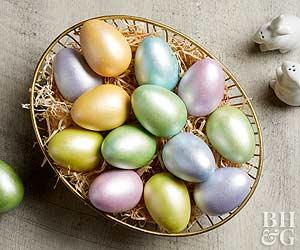 Egg Character Design Ideas : Easter eggs easter baskets