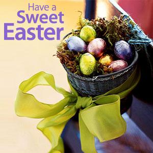 Easter games activities send an easter e card solutioingenieria Images