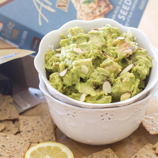 6 Game-Changing Avocado Hacks You Have to See to Believe