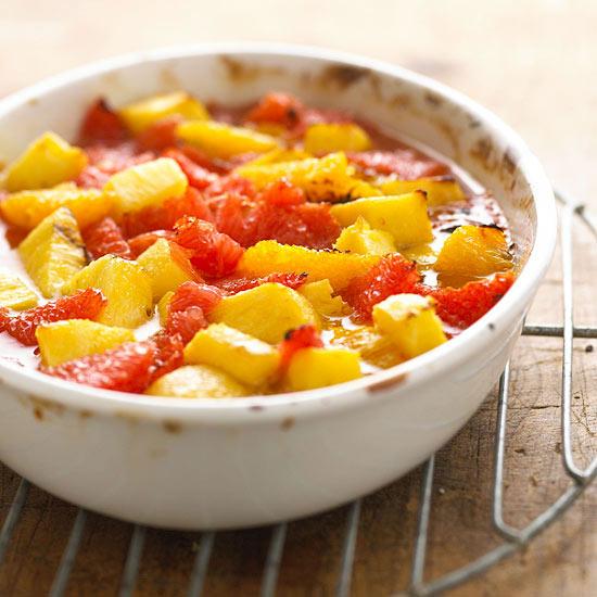 recipe: citrus fruit salad [26]