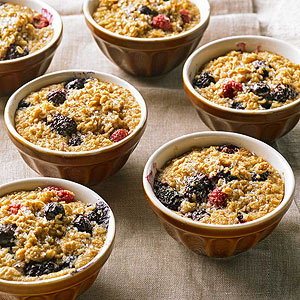 Baked oatmeal ccuart Image collections