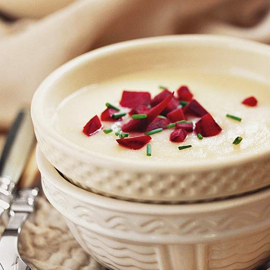 Winter white vegetable soup forumfinder Image collections