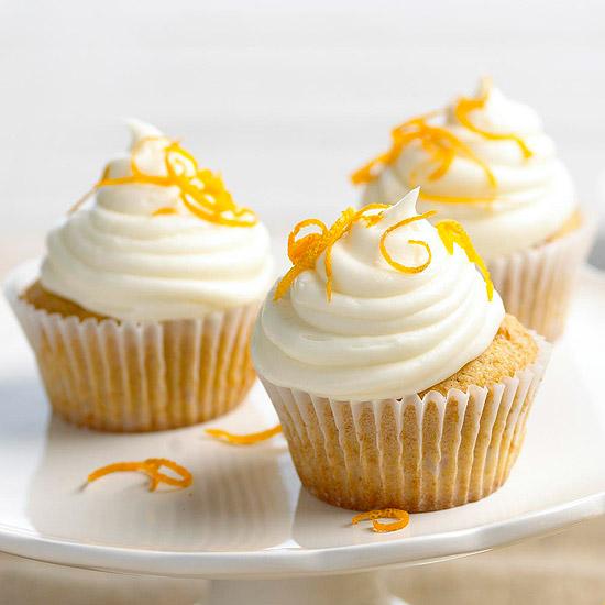 Turn Cake Recipe Into Cupcakes