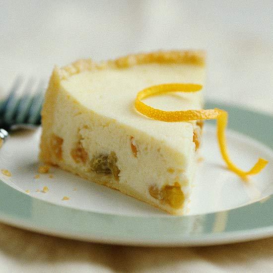Classic ricotta cheesecake forumfinder Choice Image