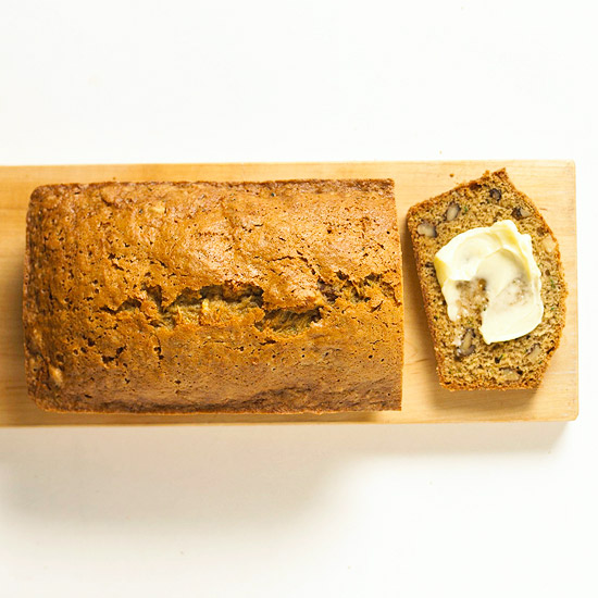 Zucchini bread forumfinder Image collections