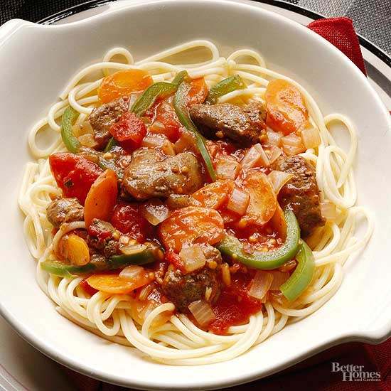 Chicken livers in italian tomato sauce forumfinder Images