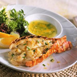 Steam Lobster Tail Recipes – Blog Dandk