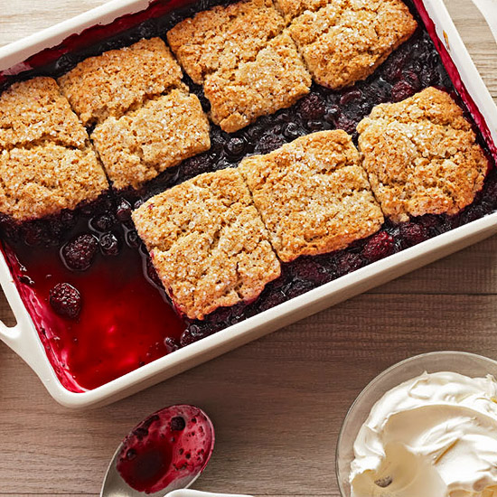 Our Favorite Better Homes And Gardens Winter Recipes