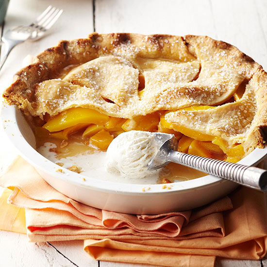 recipe: fresh mango pie recipe [4]
