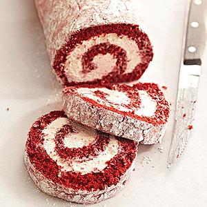 Better Homes And Garden Red Velvet Cake Recipe
