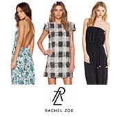 Shop Rachel Zoe