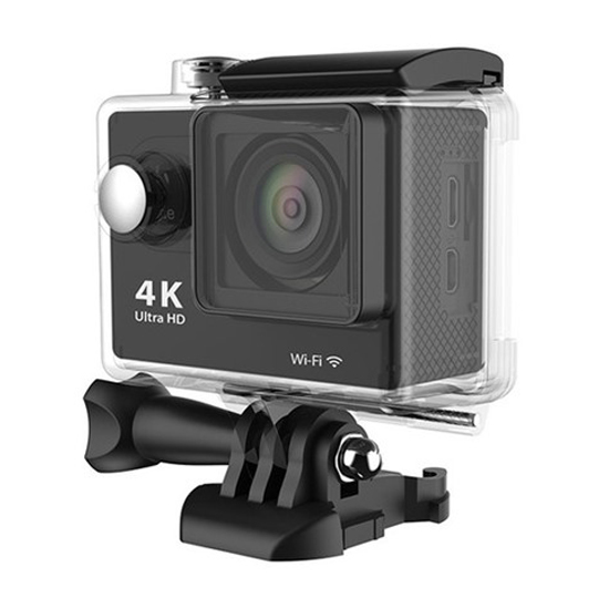 Deal of the Day: 77% Off Waterproof Action Camera
