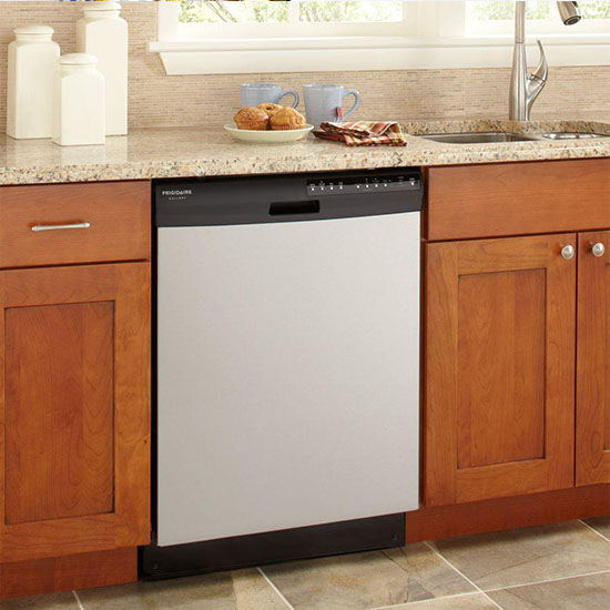 Deal of the Day: Durable Dishwasher