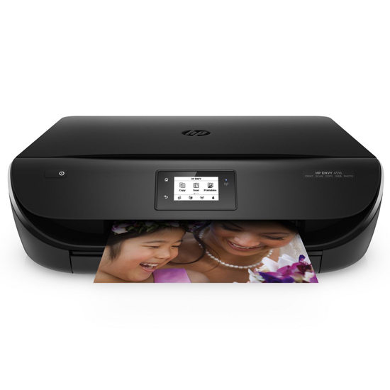 Deal of the Day: 75% Off Inkjet Printer