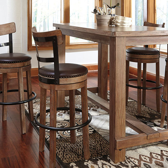 Deal of the Day: Up to 62% Off Barstools