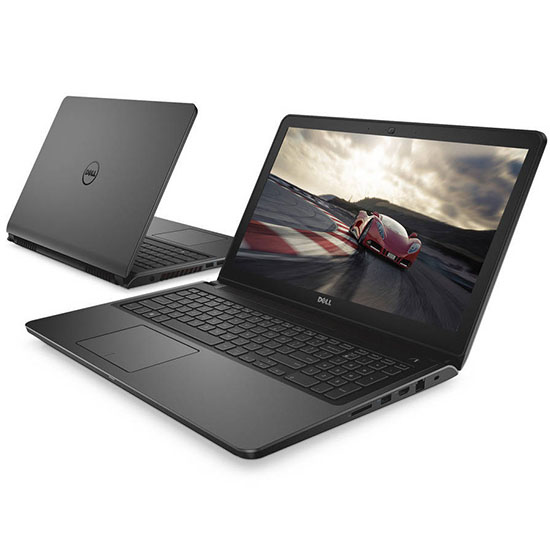 Deal of the Day: $300 Off Dell Inspiron Laptop