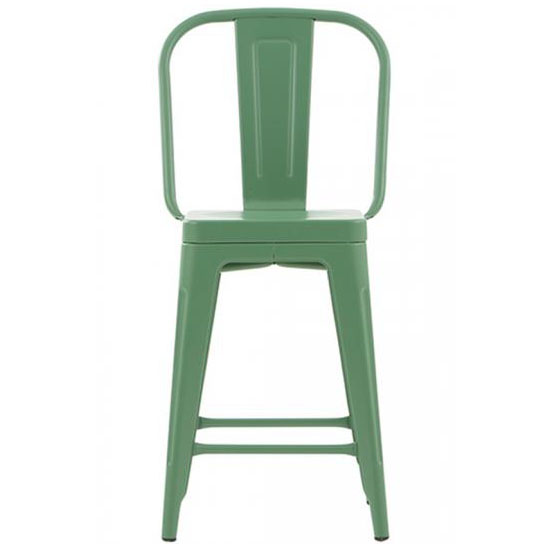 Deal of the Day: 75% Off This Home Decorators Collection Garden Stool