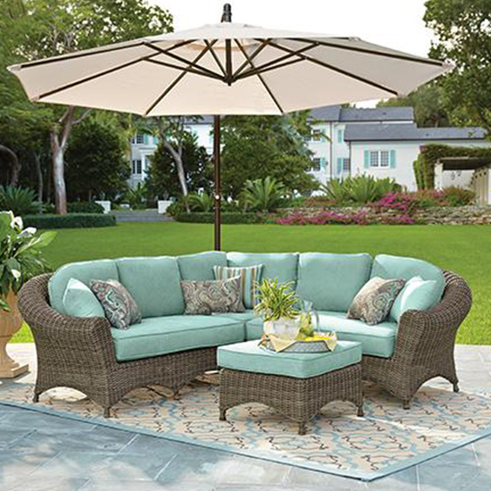 Deal of the Day: Up to 40% Off All Outdoor