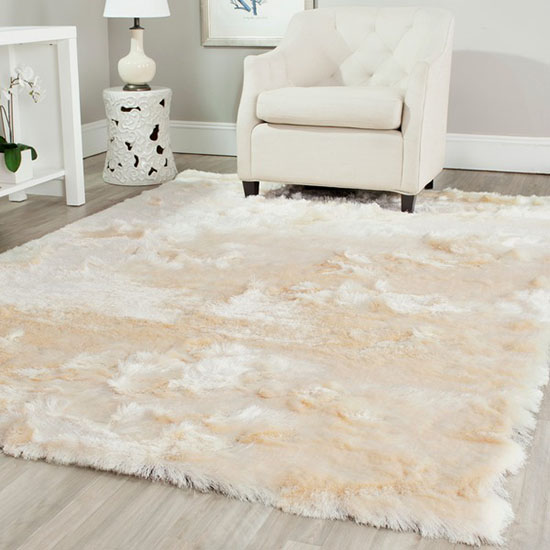 Deal of the Day: Up to 50% Off Rugs at Overstock Summer Sale