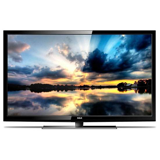 Deal of the Day: $330 Off RCA LED Television
