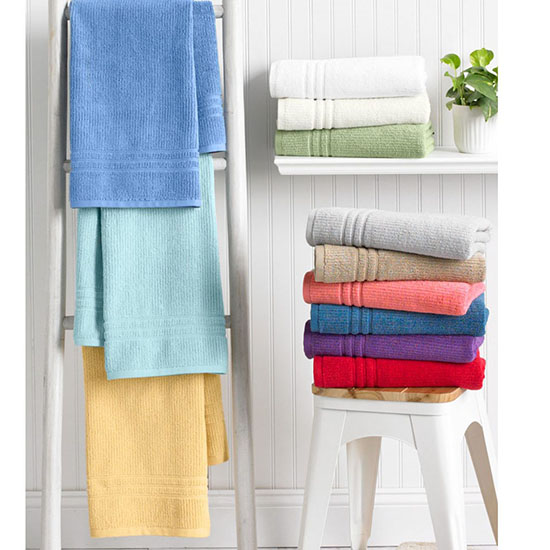 Deal of the Day: Up to 60% Off Macy's Bed and Bath Clearance