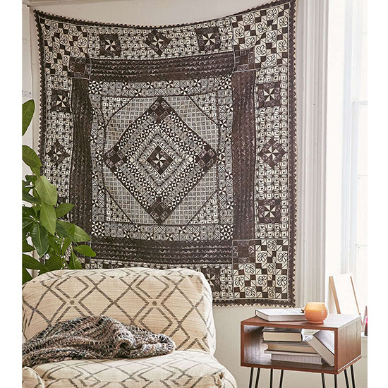 Deal of the Day: Up to 50% Off at the Urban Outfitters Tapestry Sale