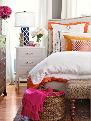 Bedroom Ideas Bedroom Decorating And Design Ideas - Design my bedroom like a hotel room