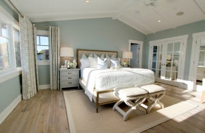 Charmant Bedroom Paint Color Trends For 2017