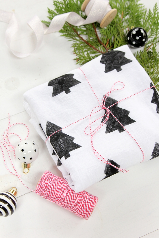 Christmas gift ideas homemade gifts diy christmas gifts youd want to receive solutioingenieria Gallery